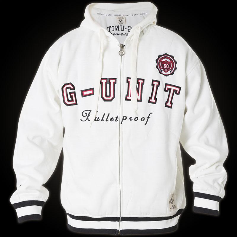 Bulletproof hoodie
