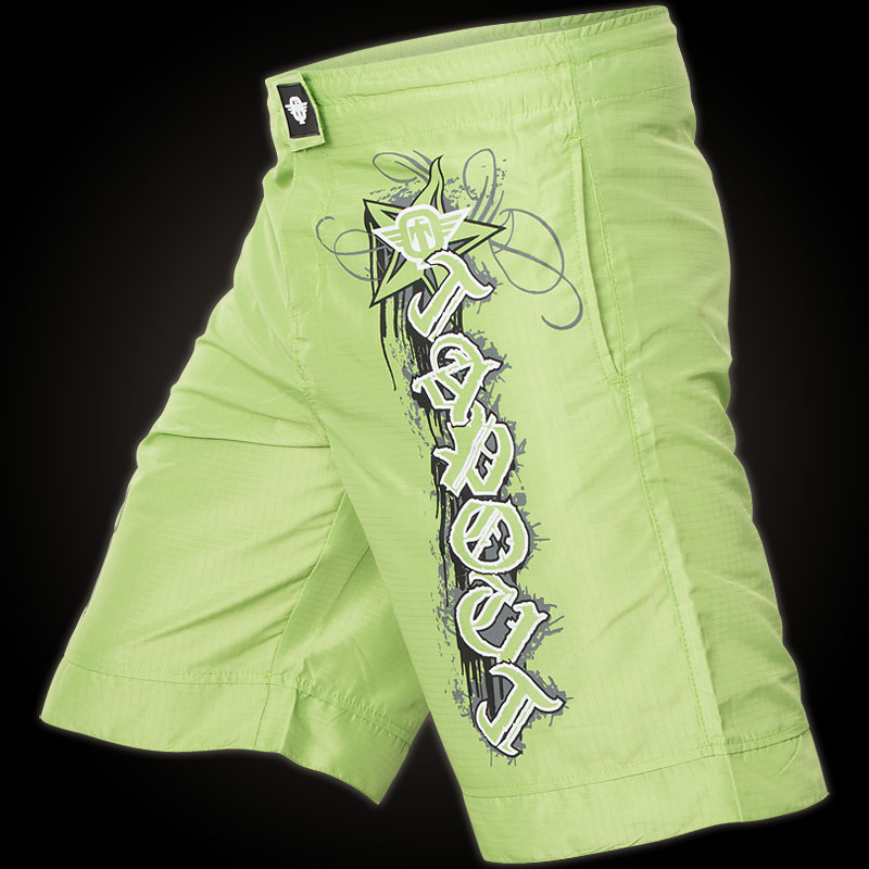 Tapout Shorts With Pockets Tapout Shorts Shooting
