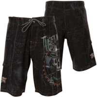 cf8b33c129 Swimwear / Affliction T-Shirt | Tapout | Ecko Unltd. | MMA T-Shirt