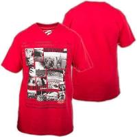 Ecko Unltd Shop   Ecko Shirts & Hoodie   Ecko Unltd Shirts