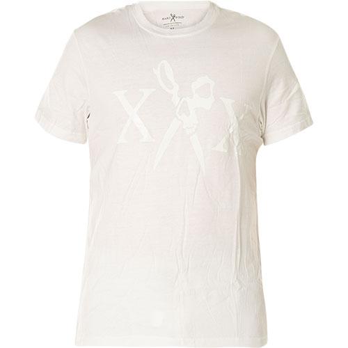S//Noir Marc Ecko Vice life T-Shirt//T