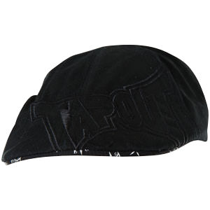 Tapout Hat Louie Corp Driver with a Tapout embroidery 330d6ff339f