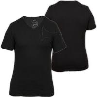 d06f21578 Tapout | Tapout Shirts