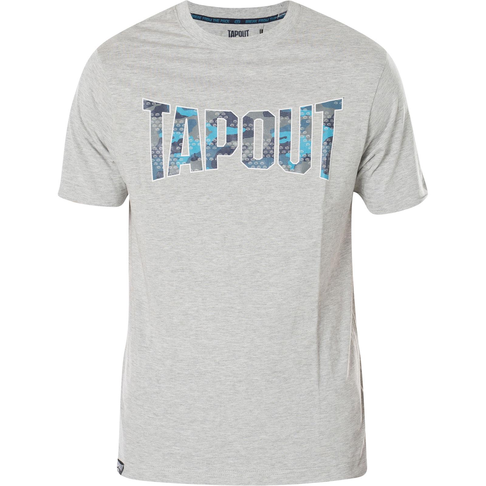 e7f150dc4482e0 Tapout T Shirts On Sale - BCD Tofu House