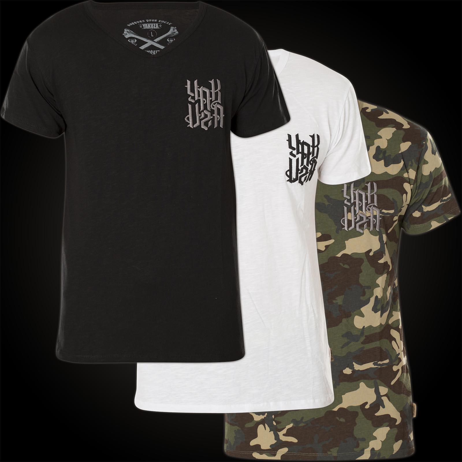 82e1f2e3b705 Long Tail V Neck T Shirts - DREAMWORKS